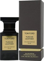 Tom Ford Private tuscan leather