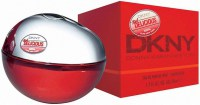 Donna Karan DKNY Red Delicious W