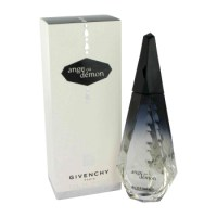 Givenchy Ange ou Demon edp
