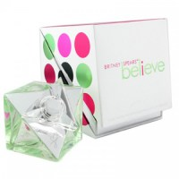 britney-spears-believe-100-ml-pw-edp-800x800-500x500