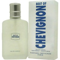 Chevignon Best