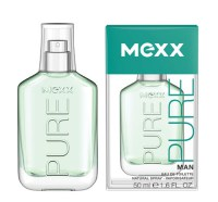 Mexx Pure HIM
