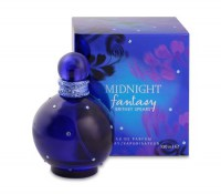 midnightfantasy_enlg3