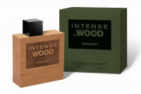 DSQUARED² He Wood Intense