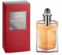 Cartier Declaration PARFUM Men