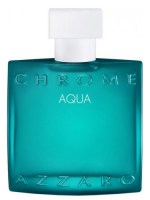 Azzaro Chrome Aqua