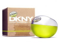 Donna Karan DKNY Be Delicious edp
