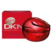 Donna Karan DKNY Be Tempted