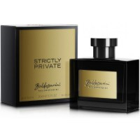 Hugo Boss Baldessarini Strictly Private