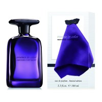 Narciso Rodriguez Essence IN COLOUR