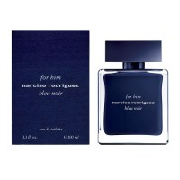 Narciso Rodriguez for Him Bleu Noir edt