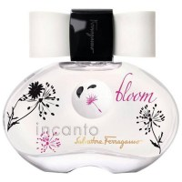 S. Ferragamo Incanto Bloom